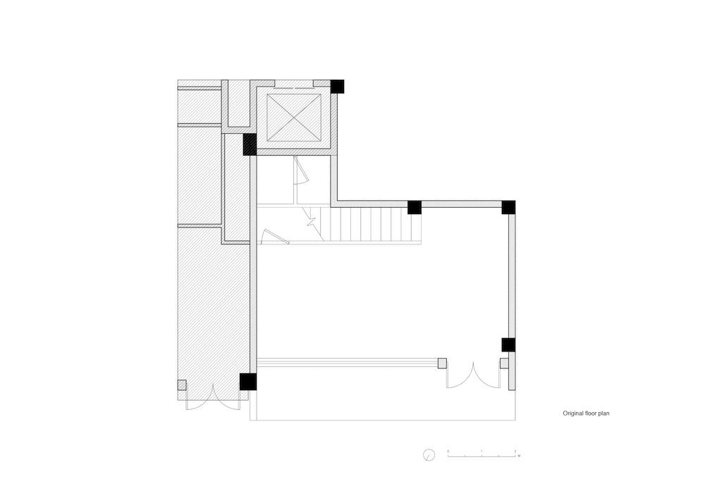 2. Original floor plan.jpg